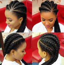 pictures of ghana weaving hair styles ghana weaving styles 2017 everything you need to know jiji ng blog