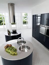 meuble cuisine arrondi déco cuisine pas cher etudiant 18 grenoble 02510655 boite