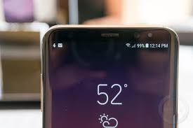 samsung galaxy s8 and s8 plus all the info you need to know bwone