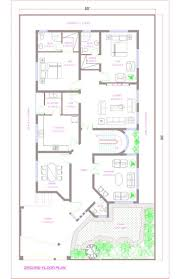 best ideas for the house images on pinterest floor plan small
