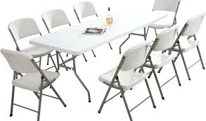 used party tables and chairs for sale party chairs for sale party table for sale good furniture amazing