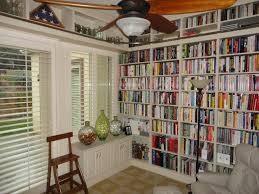 home library ideas foucaultdesign com