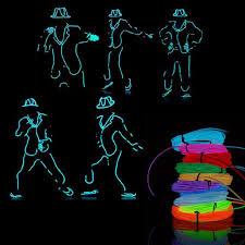 online get cheap bendable neon lights aliexpress com alibaba group