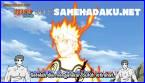 Naruto Shippuden 320 Subtitle Indonesia   Samehadaku