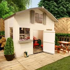 two storey shed plans choice image home fixtures decoration ideas