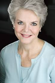 pictures of short hair grey over 60 short hair styles for women over 50 60 70 on pinterest gray