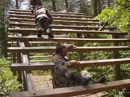 Obstacle Obstacle Course Projects Pinterest Obstacle Course Outdoor