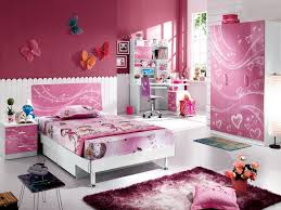Bedroom Sets For Kids - Bed room sets for kids