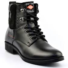 womens boots india boots for buy s boots at best prices in india
