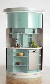 small space kitchen design ideas 15 modern small kitchen design ideas for tiny spaces