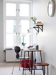Small Apartment In Gothenburg Art And Design - Design apartments gothenburg
