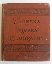 books antique geography 85 to 100