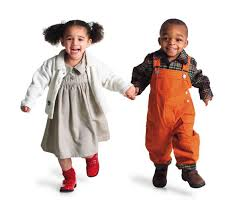 where to buy cheap toddler clothing family idea center