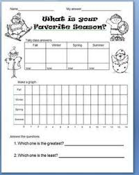 13 best four seasons weather preschool images on pinterest