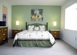 2 bedroom apartments in gainesville fl three bedroom apartments in gainesville apartment search