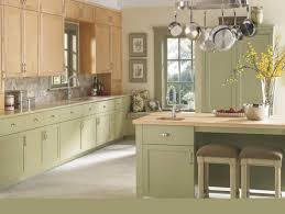 grey and green kitchen grey green kitchen cabinets coryc me