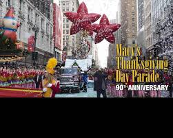 thanksgiving day banners 55 latest happy thanksgiving day 2016 greeting pictures and images