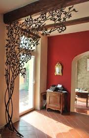 Metal Room Divider 15 Best Decorative Metal Room Dividers Ideas Divider Metals