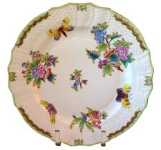 vintage china pattern vintage china patterns pattern gold and floral vintage china