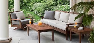 target backyard furniture outdoor wicker patio set backyard patio