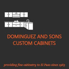 cabinets el paso tx dominguez sons cabinets get quote cabinetry 9132 roseway dr