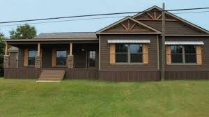 remanufactured homes manufactured housing association of oklahoma