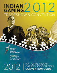 lexisnexis king of prussia pa niga convention guide 2012 by ellsworth agency issuu