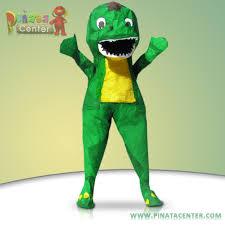 dinosaur pinata pinata center online store dinosaur pinatas 100 authentic