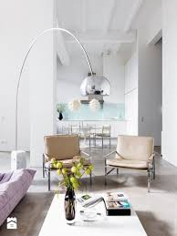 Raymour And Flanigan Living Room Lamps 100 Floor Lamps Arc Floor Lamp Bellina Arc Living Spaces