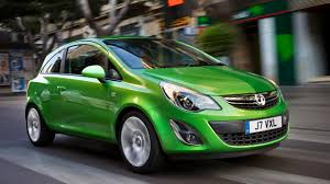 opel england vauxhall corsa u0027fire risk u0027 claim news the times u0026 the sunday times