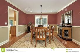 two tone dining room walls home decorating interior design awesome two tone dining room walls part 11 dining room with two toned walls