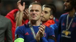 europa league final mission accomplished for mourinho and