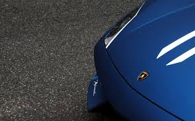blue lamborghini wallpaper lamborghini logo wallpaper qygjxz