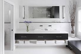 bathroom black tiles ideas best and white full size bathroom black tiles ideas best and white
