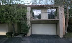 northridge real estate houses for sale in northridge