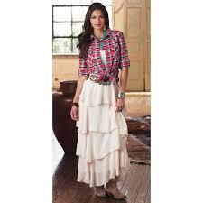 best 25 western wear ladies ideas on pinterest women u0027s western