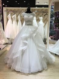 wedding dress patterns wedding dress patterns rosaurasandoval