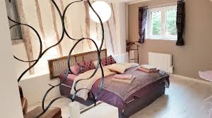 chambres d hotes haute normandie chambres d hotes haute normandie bed and breakfast gastzimmer