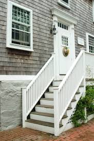 New England Style Homes Interiors Best 25 Nantucket Style Homes Ideas Only On Pinterest Nantucket