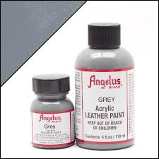 angelus paint angelus direct leather paints