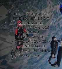 friendship quote korean 100 quotes about friendship korean 31 beautiful cousins