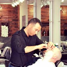 cutrone barbershopcutrone barbershop