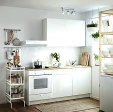 cuisine electromenager inclus ikea cuisine electromenager cuisine equipee electromenager inclus