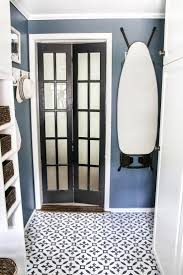 Laundry Room In Bathroom Ideas Best 25 Laundry Room Makeovers Ideas On Pinterest Small Laundry