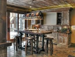 industrial style pub table industrial style bar table pipe bar stools industrial style bar