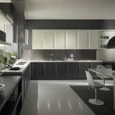 24 best contemporary kitchens designs modern contemporary kitchen designs for minimalist home rustic