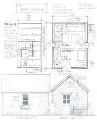 cabin floor plans small small cabin plans dswestell