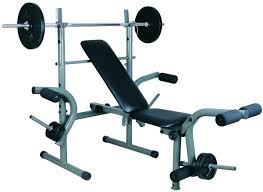 Cheap Weight Bench With Weights Sale On Weight Bench Buy Weight Bench Online At Best Price In