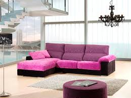 Color Combination For Black by Furniture Fascinating Color Combination For Sofa Set With Black