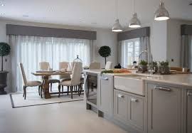 Kitchen Island With Dining Table Attached Perfect Kitchen Island - Kitchen island with attached table